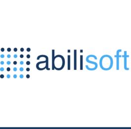 abiligsoft_logo