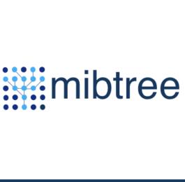 mibtree_logo