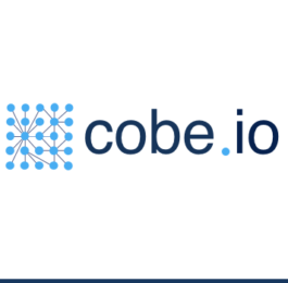 cobe_logo
